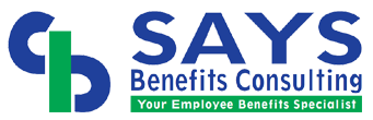 Your Employee Benefits Specialist